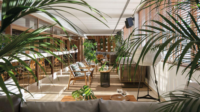 Kettal Furniture 2 Casa Bella Home
