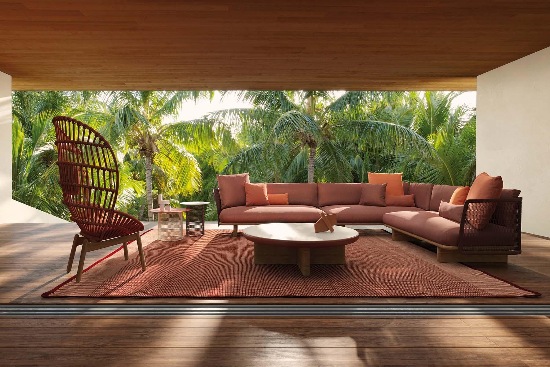 Gentil Kettal Furniture 3 Casa Bella Home